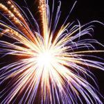 firework_generic