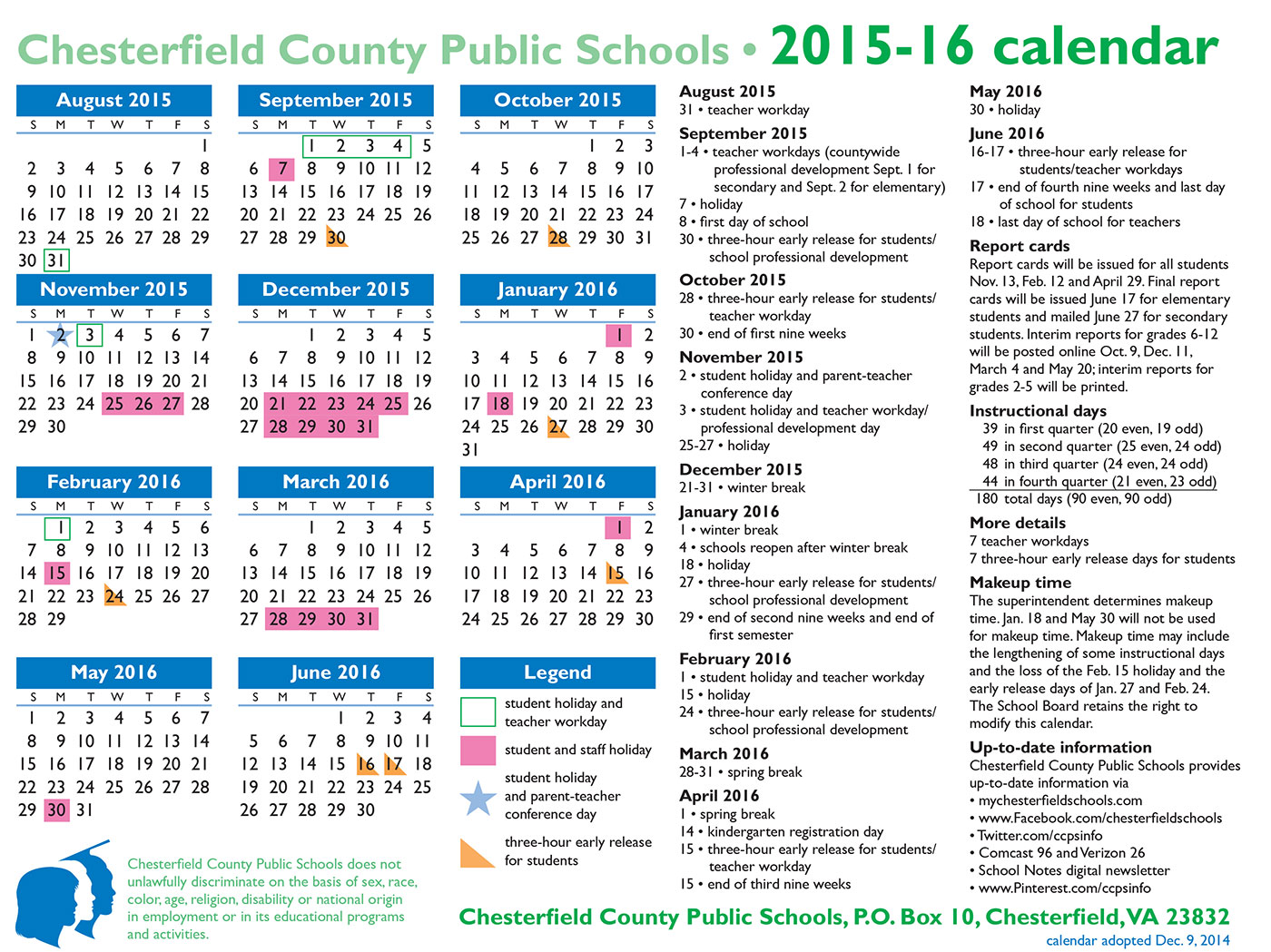 2015-16calendar