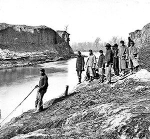 Dutch-Gap-canal-completion-April-1865