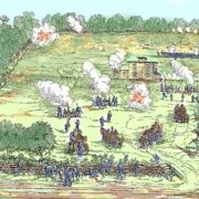 Civil War History Month series part 2