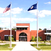 Chesterfield Federal Credit Union to open student-run branch at MBK High