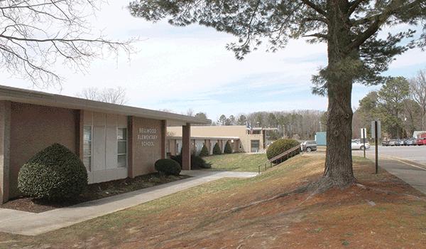 School board postpones decision on year-round school at Bellwood Elementary