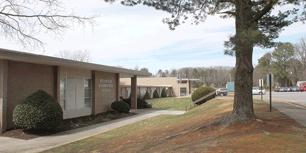 CCPS approves year-round school at Bellwood Elementary