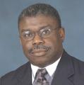 Diversity director retires, reflects on progress