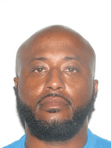Police looking for missing man