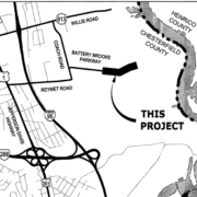 'Goliath project' approval  could come in weeks, county official says