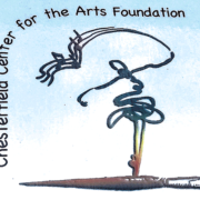 County approves $5.1M more for Chester arts center