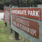 County to pay $700K for land for revamped park: Rebuilding Harrowgate Park would cost $5M