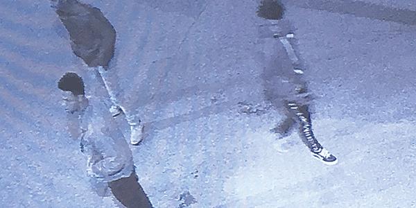 Police investigate shooting near VSU