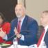 Where legislation begins? School board asks legislators for help