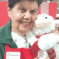 Volunteers inspired to help Christmas Mother program