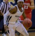 High school boys basketball season outlook