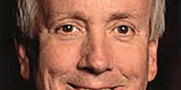 Miller named executive director of arts center