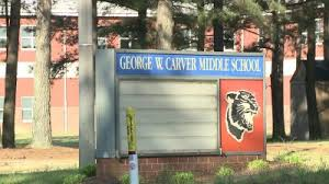 Decision on expansion of gifted program delayed: New Carver Middle School program could be affected
