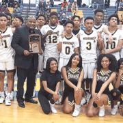 Carver boys, two Bird teams advance to state