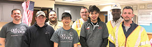 Tech Center students 'Get Into Energy'