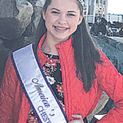 America's Classic Miss