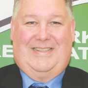 County hires new sports tourism coordinator