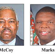 Rift in Chesterfield's NAACP chapter followed November election