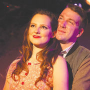 Review: Swift Creek Mill spring musical well worth it