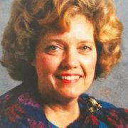 Phyllis Kellar Bass