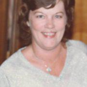 Beverly L. Sheffield