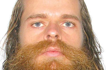 Police seek missing man