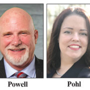 Two Democrats seeking SD11 nomination