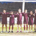 TDHS boys soccer headed to state tourney?