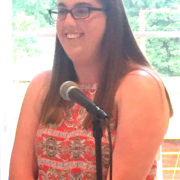 Matoaca Woman's Club scholarship