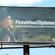 Planning Commission signs off on new billboard ordinance