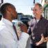 Focus on Petersburg brings victory: Morrissey will face his former legislative aide in November