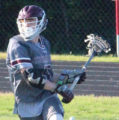 Pope is VN boys lacrosse Player of the Year