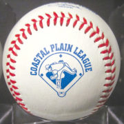 Coastal Plain League coming back to Tri-Cities