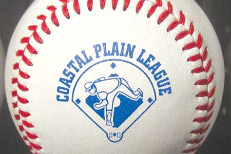 Coastal Plain League coming back to Tri-Cities