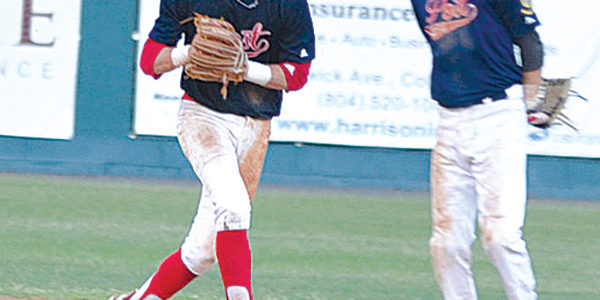 Bucs headed to state thanks to win over rival Post 137