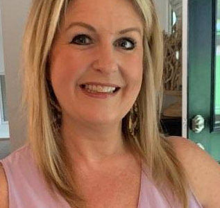 'Tell me more' Chester businesswoman helps divert would-be suicide victims