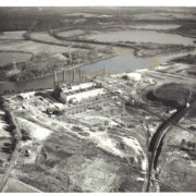 75th anniversary for Chester power station