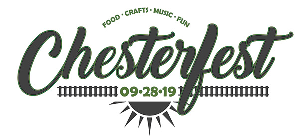 'It takes a village': ChesterFest is Saturday