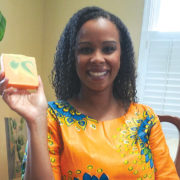 Out of Africa: Chester woman incorporates Senegalese products into business