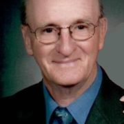 Obituary: William David Morrissette Sr.