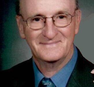 Obituary: William David Morrissette Sr.