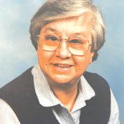 Ruth Hope Jordan