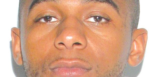 Man shot, dies; suspect arrested