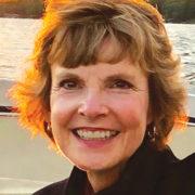 Rebecca Baril Schmitz