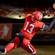 Matoaca's Lewis, Coleman get new offers