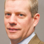 Chesterfield names new building inspection director