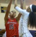 Matoaca's Carpenter gets big in-state offer