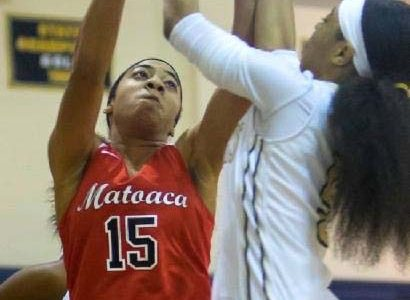 Matoaca Girls Basketball Preview