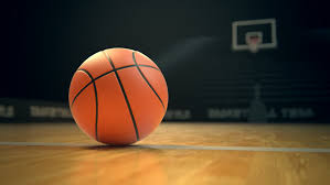 Basketball scores and stats